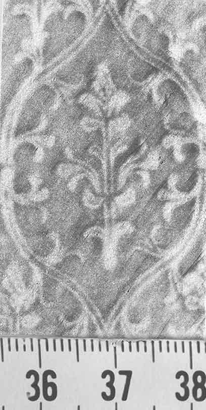 Image Description for http://diglib.hab.de/varia/ebdb/h0000656.jpg
