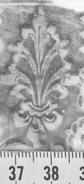 Image Description for http://diglib.hab.de/varia/ebdb/h0000660.jpg