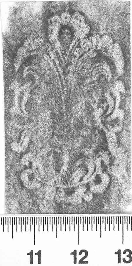 Image Description for http://diglib.hab.de/varia/ebdb/h0000740.jpg