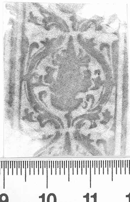 Image Description for http://diglib.hab.de/varia/ebdb/h0000779.jpg
