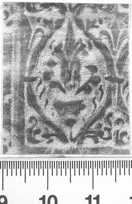 Image Description for http://diglib.hab.de/varia/ebdb/h0000781.jpg