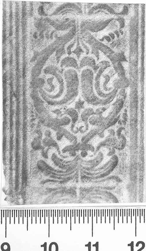 Image Description for http://diglib.hab.de/varia/ebdb/h0000784.jpg