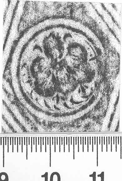 Image Description for http://diglib.hab.de/varia/ebdb/h0000802.jpg