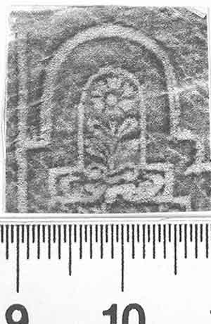 Image Description for http://diglib.hab.de/varia/ebdb/h0000803.jpg