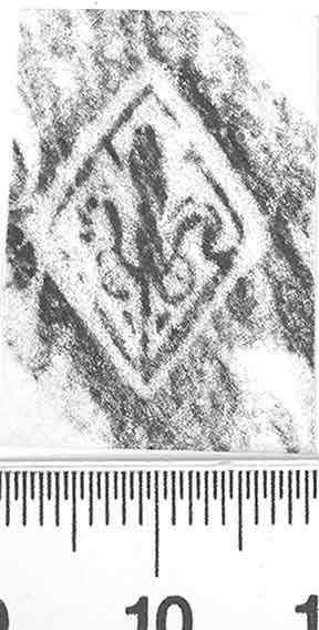 Image Description for http://diglib.hab.de/varia/ebdb/h0000806.jpg