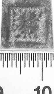 Image Description for http://diglib.hab.de/varia/ebdb/h0000858.jpg