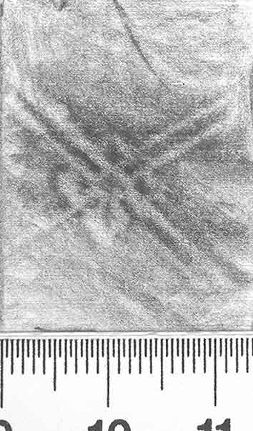Image Description for http://diglib.hab.de/varia/ebdb/h0000886.jpg