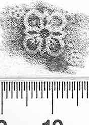 Image Description for http://diglib.hab.de/varia/ebdb/h0000897.jpg
