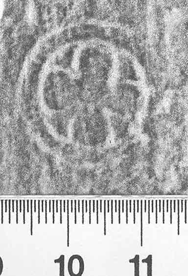 Image Description for http://diglib.hab.de/varia/ebdb/h0000958.jpg