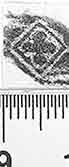 Image Description for http://diglib.hab.de/varia/ebdb/h0000994.jpg
