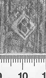 Image Description for http://diglib.hab.de/varia/ebdb/h0000999.jpg