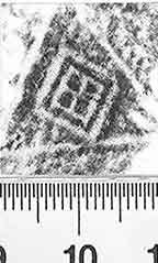 Image Description for http://diglib.hab.de/varia/ebdb/h0001000.jpg