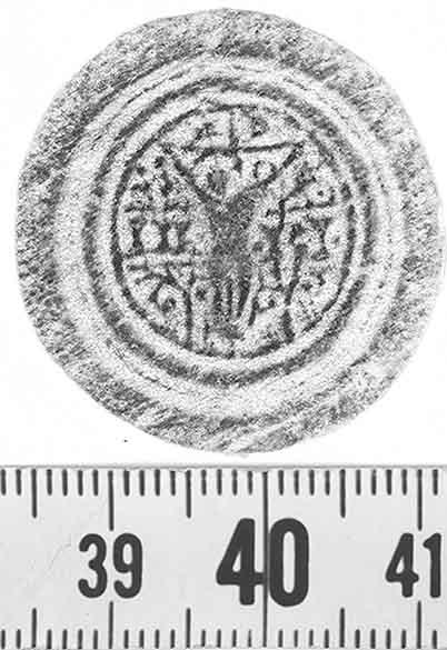 Image Description for http://diglib.hab.de/varia/ebdb/h0001007.jpg