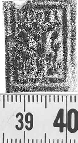 Image Description for http://diglib.hab.de/varia/ebdb/h0001008.jpg