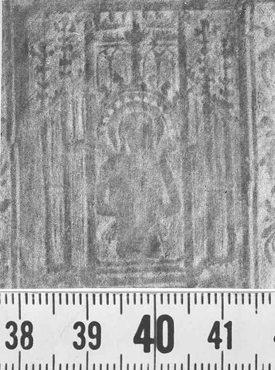 Image Description for http://diglib.hab.de/varia/ebdb/h0001014.jpg