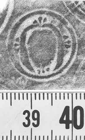 Image Description for http://diglib.hab.de/varia/ebdb/h0001017.jpg