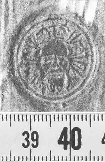 Image Description for http://diglib.hab.de/varia/ebdb/h0001021.jpg