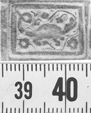Image Description for http://diglib.hab.de/varia/ebdb/h0001038.jpg