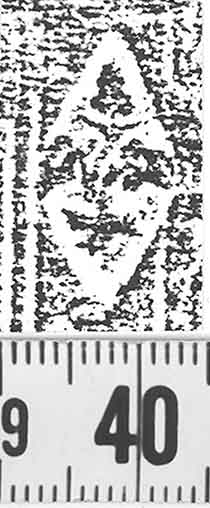 Image Description for http://diglib.hab.de/varia/ebdb/h0001082.jpg