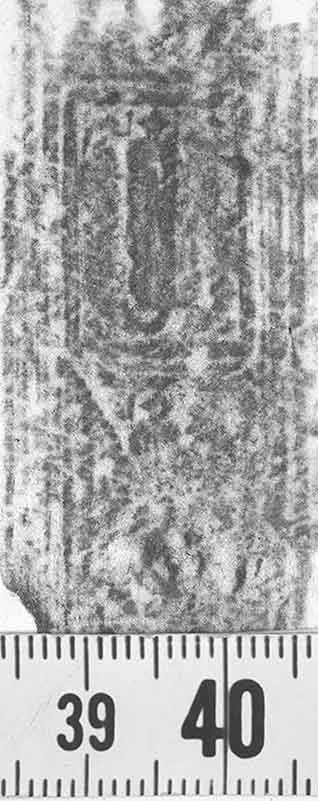 Image Description for http://diglib.hab.de/varia/ebdb/h0001089.jpg