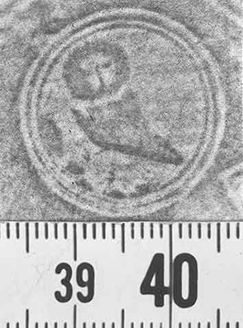 Image Description for http://diglib.hab.de/varia/ebdb/h0001118.jpg