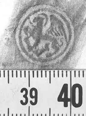 Image Description for http://diglib.hab.de/varia/ebdb/h0001121.jpg