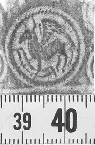 Image Description for http://diglib.hab.de/varia/ebdb/h0001128.jpg