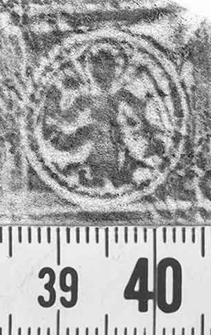 Image Description for http://diglib.hab.de/varia/ebdb/h0001132.jpg