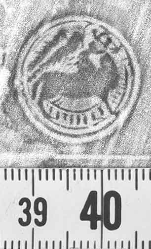 Image Description for http://diglib.hab.de/varia/ebdb/h0001137.jpg