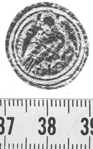 Image Description for http://diglib.hab.de/varia/ebdb/h0001138.jpg