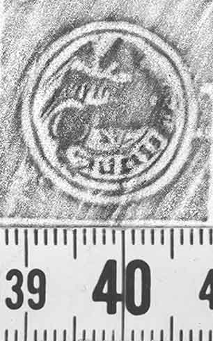 Image Description for http://diglib.hab.de/varia/ebdb/h0001139.jpg