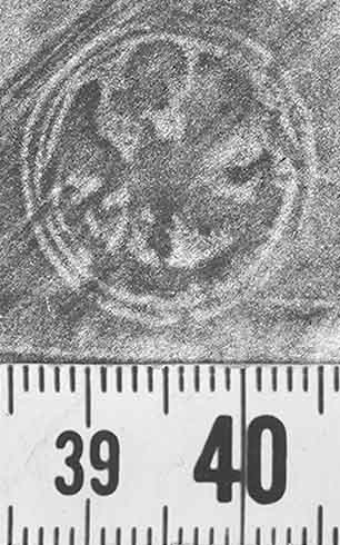 Image Description for http://diglib.hab.de/varia/ebdb/h0001140.jpg