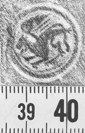 Image Description for http://diglib.hab.de/varia/ebdb/h0001143.jpg