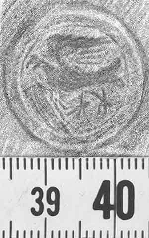 Image Description for http://diglib.hab.de/varia/ebdb/h0001145.jpg