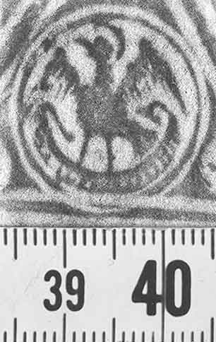Image Description for http://diglib.hab.de/varia/ebdb/h0001148.jpg