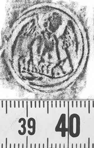 Image Description for http://diglib.hab.de/varia/ebdb/h0001154.jpg