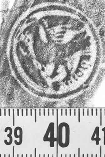 Image Description for http://diglib.hab.de/varia/ebdb/h0001161.jpg