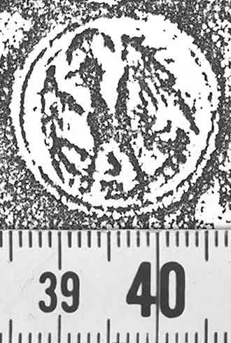 Image Description for http://diglib.hab.de/varia/ebdb/h0001168.jpg