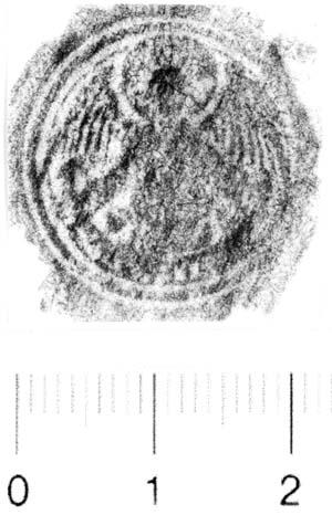 Image Description for http://diglib.hab.de/varia/ebdb/h0001169.jpg