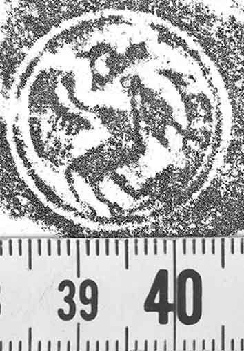 Image Description for http://diglib.hab.de/varia/ebdb/h0001177.jpg