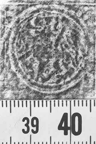 Image Description for http://diglib.hab.de/varia/ebdb/h0001179.jpg