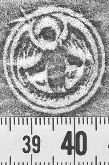 Image Description for http://diglib.hab.de/varia/ebdb/h0001193.jpg