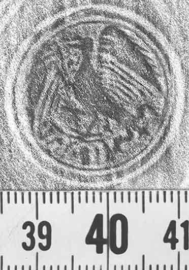 Image Description for http://diglib.hab.de/varia/ebdb/h0001194.jpg