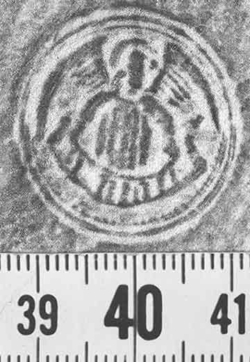 Image Description for http://diglib.hab.de/varia/ebdb/h0001195.jpg