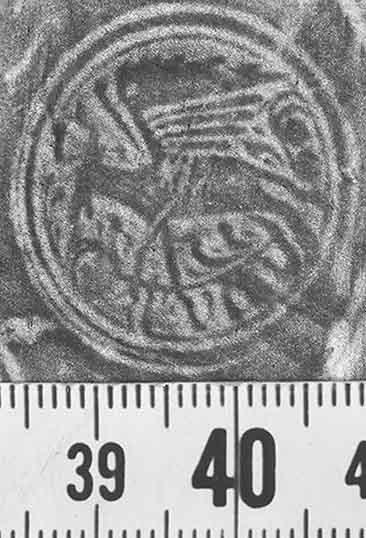 Image Description for http://diglib.hab.de/varia/ebdb/h0001212.jpg