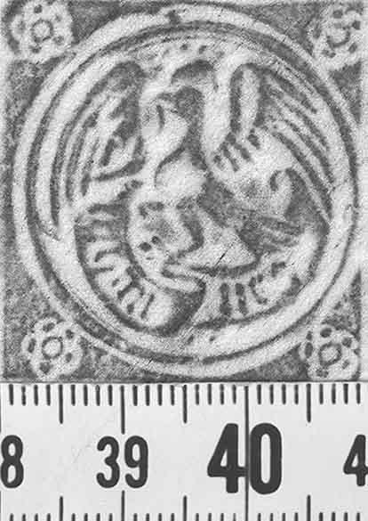 Image Description for http://diglib.hab.de/varia/ebdb/h0001215.jpg