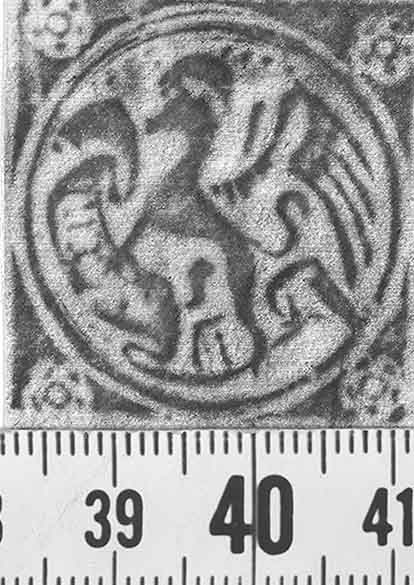 Image Description for http://diglib.hab.de/varia/ebdb/h0001216.jpg