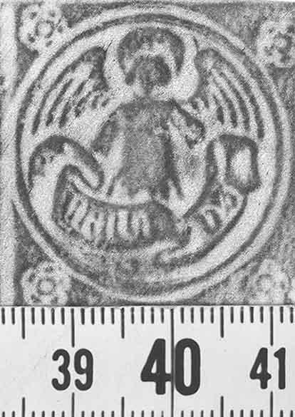 Image Description for http://diglib.hab.de/varia/ebdb/h0001217.jpg