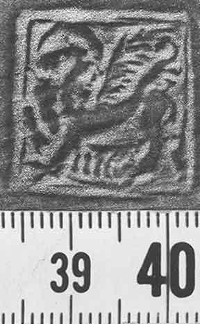 Image Description for http://diglib.hab.de/varia/ebdb/h0001232.jpg