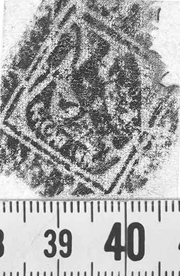 Image Description for http://diglib.hab.de/varia/ebdb/h0001236.jpg